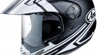Zakup akcesoriów motocyklowych i serwis motocykla – zrób to zimą!