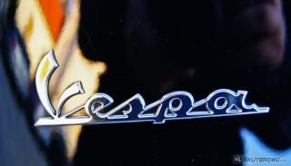 Skutery Vespa: Żyjąca legenda. Poznaj historię kultowej włoskiej marki