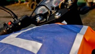 Ile kosztuje wyrobienie prawa jazdy AM (karty motorowerowej) 2016