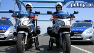 """O wrogości do policji i hasłach typu """"HWDP"""": Naszym zdaniem"""