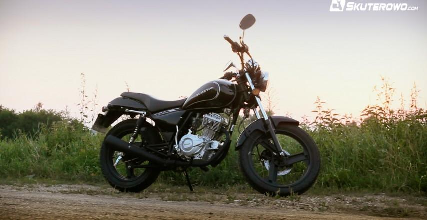 Lakierowanie zbiornika paliwa w motorowerze/motocyklu: Jak to zrobić?