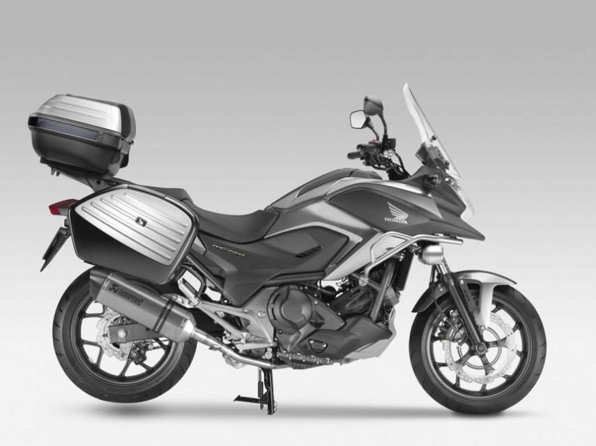 honda nc750x skutery motorowery opinie motocykle 125 forum. Black Bedroom Furniture Sets. Home Design Ideas