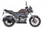 Barton: Dwa nowe motocykle – Blade 125 i Blade Pro 125 już w salonach