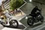 W jaki sposób działa manualna skrzynia biegów w motocyklu lub motorowerze? Zmiana przełożeń jest niezwykle prosta