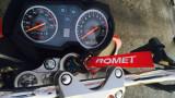 Przekroczenie prędkości 45 km/h motorowerem lub skuterem 50 ccm: Co za to grozi?