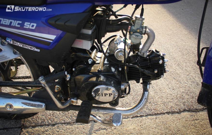 Jak Wyregulować Gaźnik w Skuterze/Motorowerze/Motocyklu?