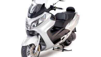 Yamaha YZF-R125: Opis, Cena, Zdjęcia, Dane techniczne