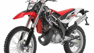 Yamaha Aerox 50. Najszybszy i najchętniej tuningowany