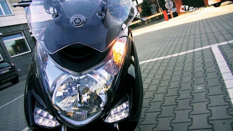 Suzuki Bandit 1250: Zdjęcia, Opis, Cena, Dane techniczne