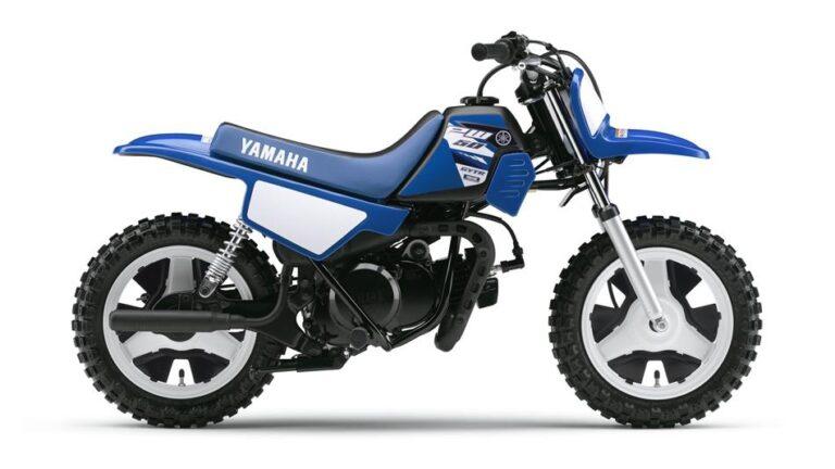 Yamaha X-MAX 250: Zdjęcia, Opis, Cena, Dane techniczne
