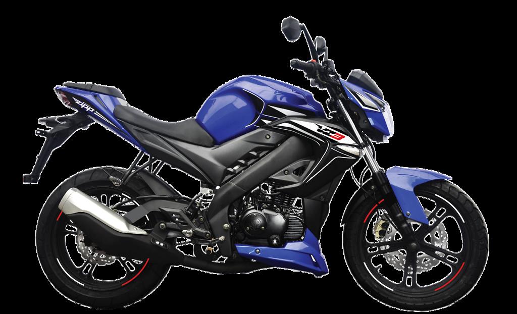 Yamaha DT 50: Opis, Cena, Zdjęcia, Dane techniczne