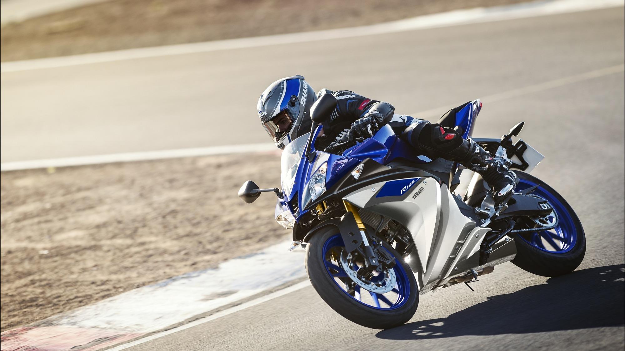 Yamaha Aerox R: Zdjęcia, Opis, Cena, Dane techniczne