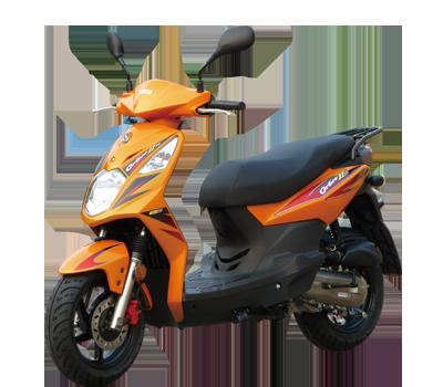 sym orbit ii 50 ts motocykle skutery motorowery opinie forum i dane techniczne jedno. Black Bedroom Furniture Sets. Home Design Ideas