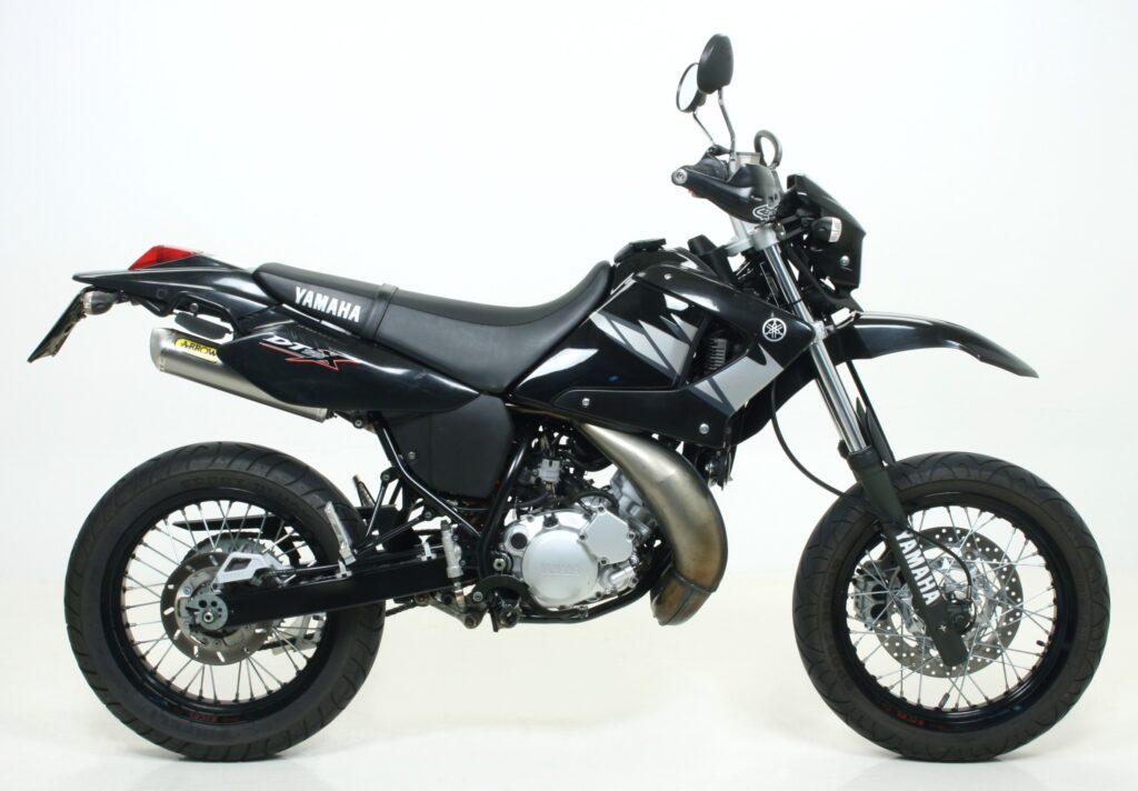 Suzuki Sm Brand New Price
