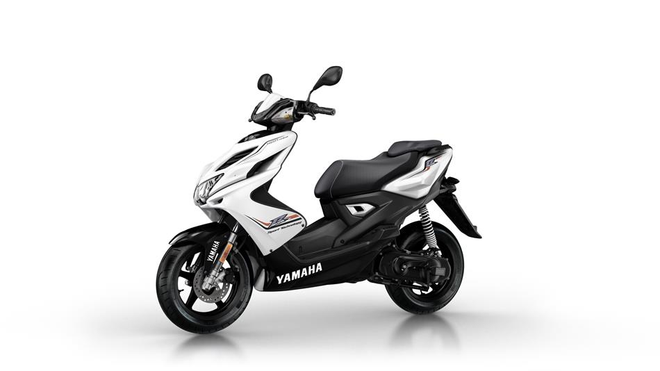 Yamaha MT 125: Opis, Cena, Zdjęcia, Dane techniczne