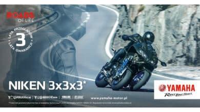 Yamaha TDR 125: Opis, Cena, Zdjęcia, Dane techniczne