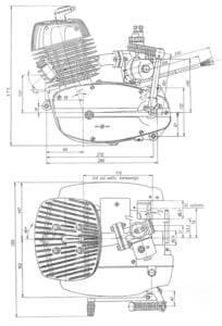 WSK 175 Kobuz
