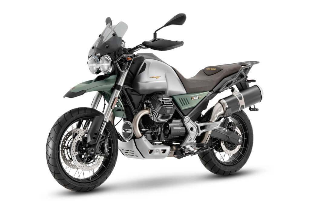 Moto Guzzi V85_TT_Centenario