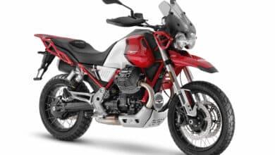 Moto Guzzi V85_TT_2021