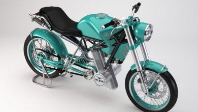 Motocykle WSK. Reaktywacja