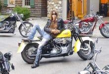 Aerosmith HD