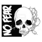 Zdjęcie profilowe no_fear