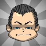 Zdjęcie profilowe AdrianPe