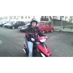 Zdjęcie profilowe telep2