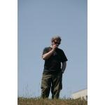 Zdjęcie profilowe JacekGradomski