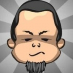 Zdjęcie profilowe Pooh