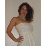 Zdjęcie profilowe Walentynka