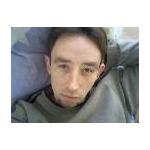 Zdjęcie profilowe gwozdzik1