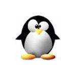 Zdjęcie profilowe 16_Bit