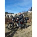 Zdjęcie profilowe rominciarz7