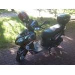 Zdjęcie profilowe Raffix