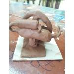 Zdjęcie profilowe Remo1