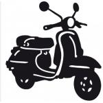 Zdjęcie profilowe motoconcept