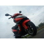Zdjęcie profilowe Zippek098