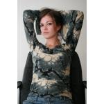 Zdjęcie profilowe Ania Grzelak