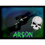 Zdjęcie profilowe ArsoN