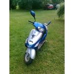 Zdjęcie profilowe Danio96