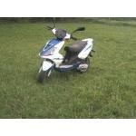 Zdjęcie profilowe ferro302