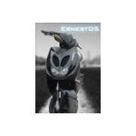 Zdjęcie profilowe Ernest05