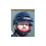 Zdjęcie profilowe Pawelmonte