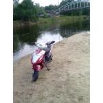 Zdjęcie profilowe darek4050