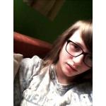 Zdjęcie profilowe agnieszka21c