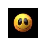 Zdjęcie profilowe H2SO4