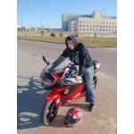Zdjęcie profilowe Flash50
