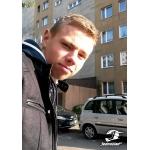 Zdjęcie profilowe Kacper_607