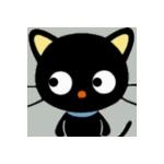Zdjęcie profilowe Sosnowy_dziadek